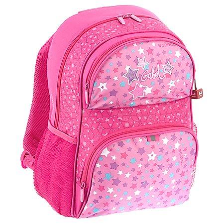 Gabol Estela Backpack Rucksack 41 cm