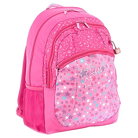 Gabol Estela Backpack Rucksack 43 cm