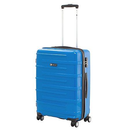 Check In Porto 4-Rollen-Trolley 67 cm