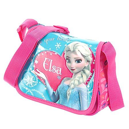 Disney Eiskönigin Schultertasche 17 cm