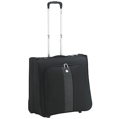 Delsey La Défense Business Trolley Kleidersack 56 cm