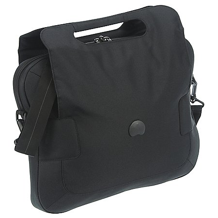 Delsey Tuileries Business Aktenmappe mit Laptopfach 41 cm