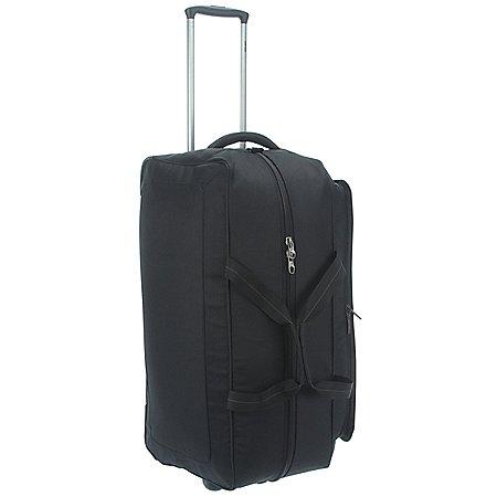 Delsey Tuileries Reisetasche auf Rollen 71 cm