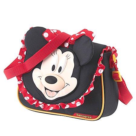 Samsonite Disney Ultimate Kindertasche 19 cm