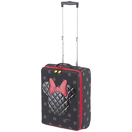 Samsonite Disney Ultimate 2-Rollen-Kindertrolley 52 cm
