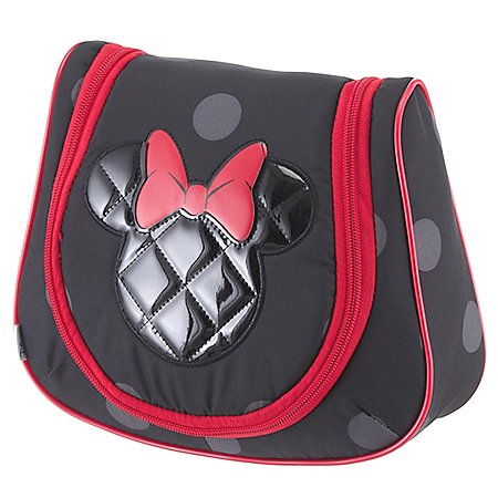 Samsonite Disney Ultimate Kulturtasche 24 cm