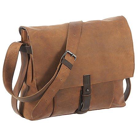 Harolds Leado Messengerbag 35 cm