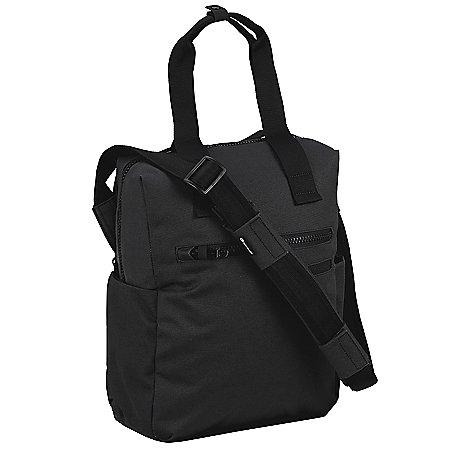Pacsafe Intasafe Z300 Tote Bag Umh�ngetasche mit Laptopfach 38 cm