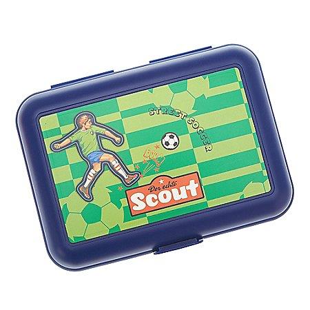 Scout Basic Zubehör Ess-Box 17 cm