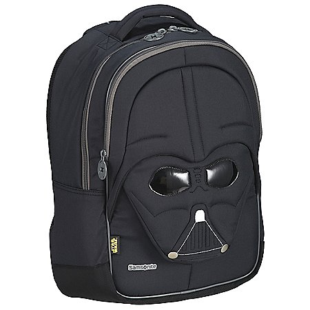 Samsonite Star Wars Ultimate Rucksack 43 cm