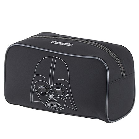 Samsonite Star Wars Ultimate Kulturbeutel 23 cm
