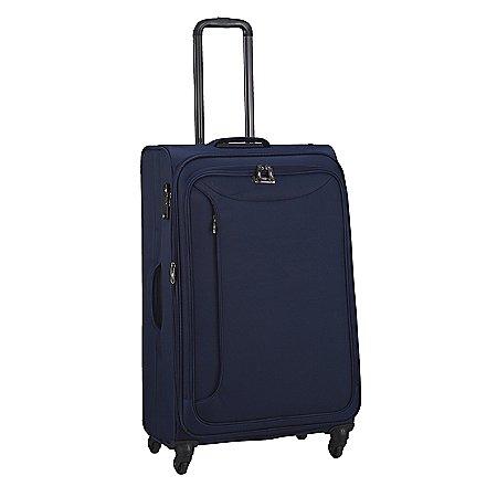 March 15 Trading Delta 4-Rollen-Trolley 78 cm