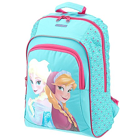 American Tourister Disney New Wonder Rucksack 41 cm