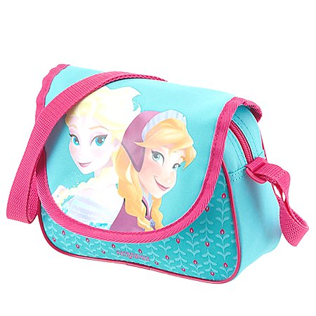 American Tourister Disney New Wonder Kindertasche 21 cm