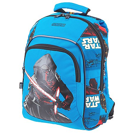 American Tourister Star Wars New Wonder Rucksack 35 cm
