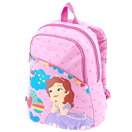 American Tourister Disney New Wonder Rucksack 38 cm
