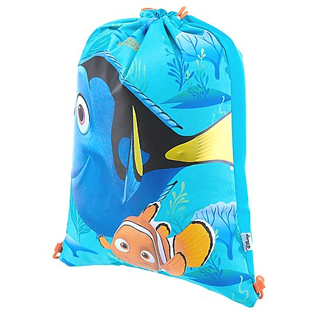 American Tourister Disney New Wonder Sportbeutel 36 cm