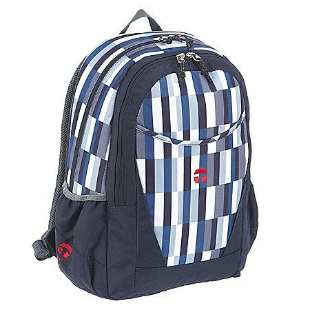 Take it Easy Actionbags Paris Schulrucksack 44 cm