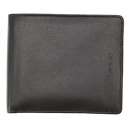 Picard Brooklyn Brieftasche 12 cm