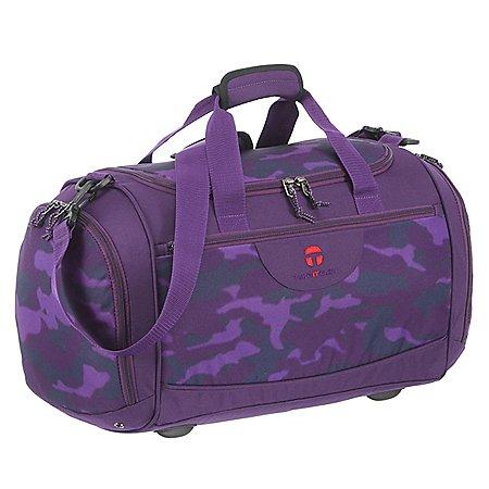 Take It Easy Actionbags Rom Sporttasche 42 cm