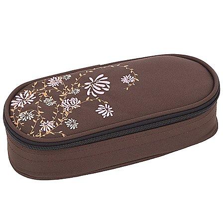 Take it Easy Actionbags Etui Box -XL- 23 cm