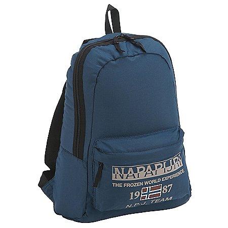 Napapijri Hakuba Backpack Rucksack 32 cm
