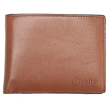 Esquire Vienna Kreditkartenetui 11 cm