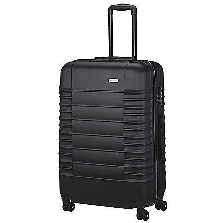 Pack Easy Clipper Madrid 4-Rollen-Trolley 77 cm