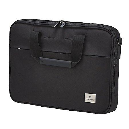 Victorinox Werks Professional Advisor Aktentasche mit Laptopfach 41 cm