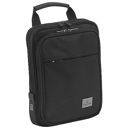 Victorinox Werks Professional Analyst Tablet Shoulder Bag 32 cm