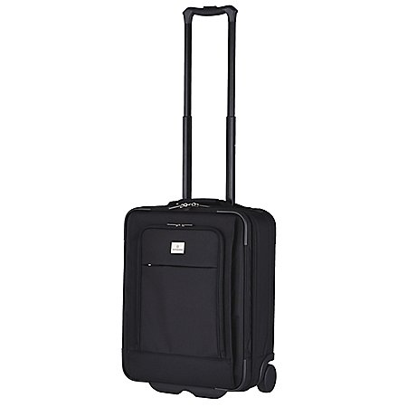 Victorinox Werks Professional Executive Traveler 2-Rollen-Bordtrolley 53 cm
