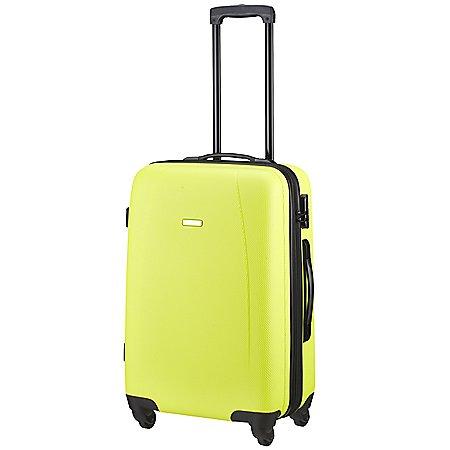 Pack Easy Clipper Kim 4-Rollen-Trolley 65 cm