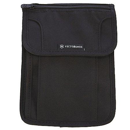 Victorinox Lifestyle Accessories 4.0 Deluxe Brustbeutel mit RFID-Schutz 21 cm