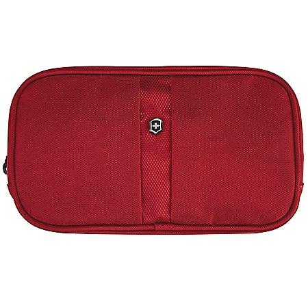 Victorinox Lifestyle Accessories 4.0 Overnight Essentials Kit Kulturtasche 23 cm
