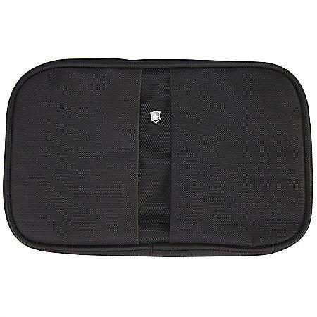 Victorinox Lifestyle Accessories 4.0 Kosmetiktasche mit Rundum-Reissverschluss 28 cm