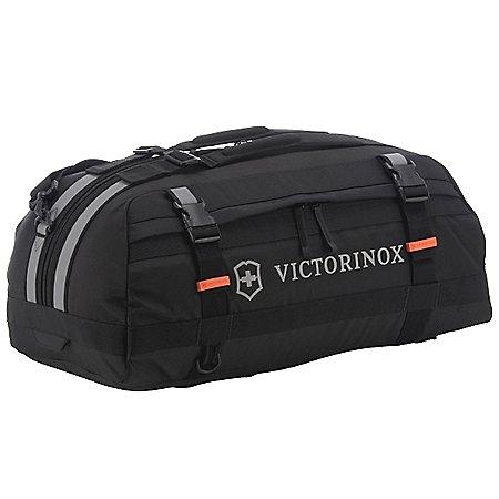 Victorinox CH-97 2.0 Mountaineer Reisetasche mit Rucksackfunktion 58 cm