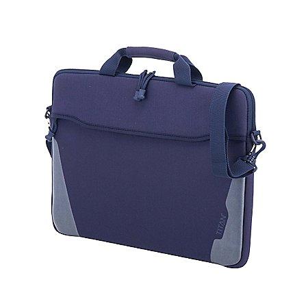 Titan Flex Laptoptasche S 34 cm