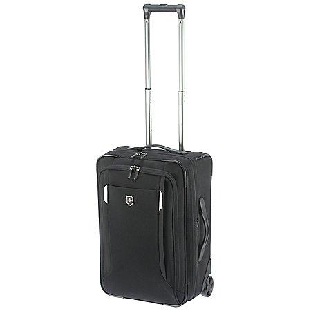 Victorinox Werks Traveler 5.0 2-Rollen-Bordtrolley 51 cm