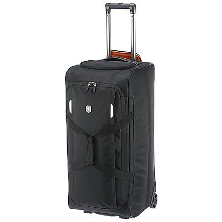 Victorinox Werks Traveler 5.0 Rollreisetasche 79 cm