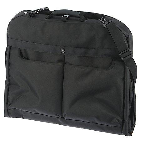 Victorinox Werks Traveler 5.0 Kleidersack 61 cm