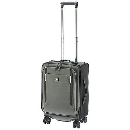 Victorinox Werks Traveler 5.0 4-Rollen-Handgep�cktrolley 51 cm