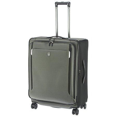 Victorinox Werks Traveler 5.0 4-Rollen-Trolley 69 cm