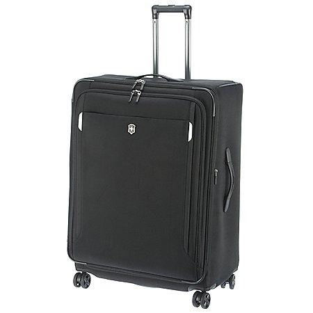 Victorinox Werks Traveler 5.0 4-Rollen-Trolley 76 cm
