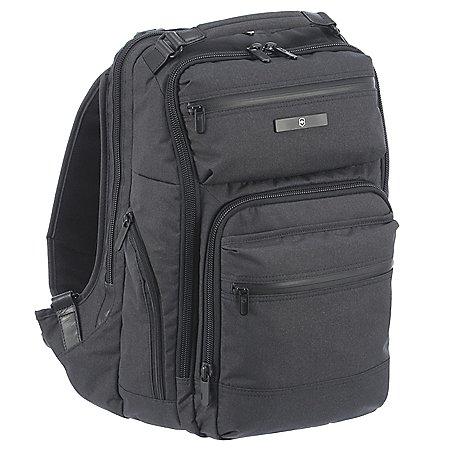 Victorinox Architecture Urban Rath Slim Backpack Laptoprucksack 46 cm