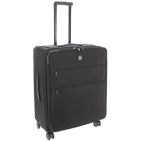 Victorinox Lexicon 27 Dual-Caster 4-Rollen-Trolley 69 cm