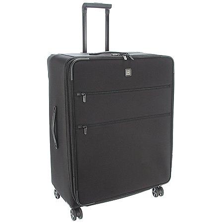 Victorinox Lexicon 30 Dual-caster 4-Rollen-Trolley 76 cm