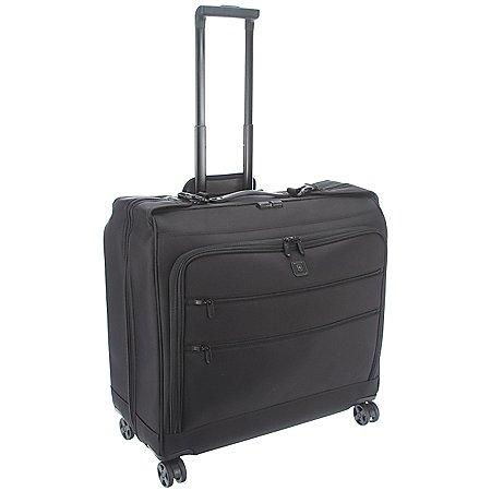 Victorinox Lexicon Dual-Garment Bag Kleidersack auf Rollen 62 cm