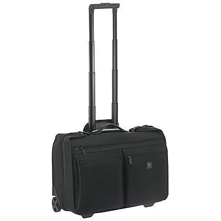 Victorinox Lexicon Garmet Bag Kleidersack auf Rollen 56 cm