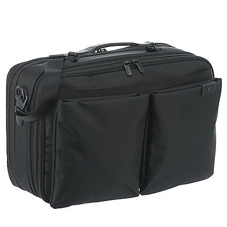 Victorinox Lexicon Knapsack Reisetasche mit Laptopfach 48 cm