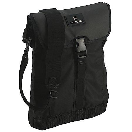 Victorinox Altmont 3.0 Flapover Digital Bag Umhängetasche 32 cm